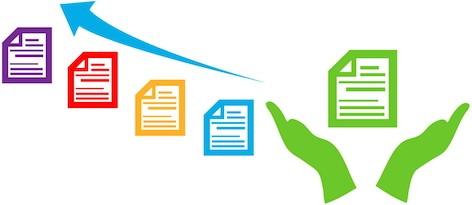 Лучшие биржи статей: etxt, contentmonster, advego