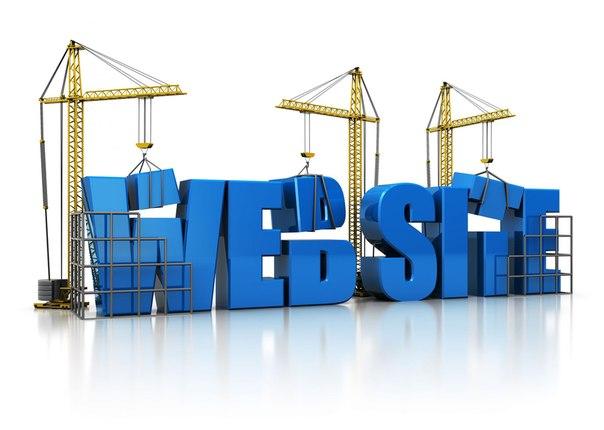 Популярные CMS, веб-строительство