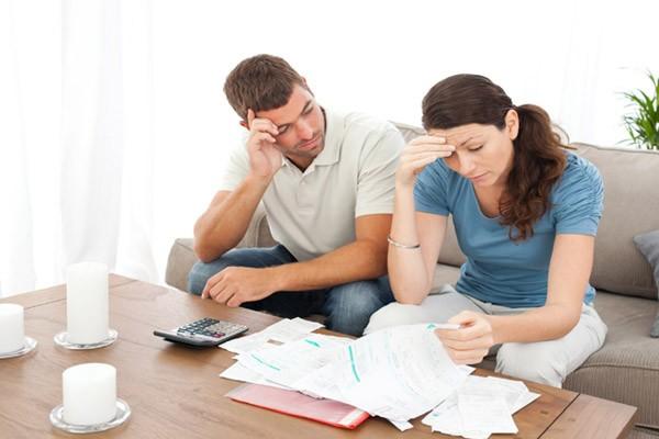 Что делать, если нечем платить займ