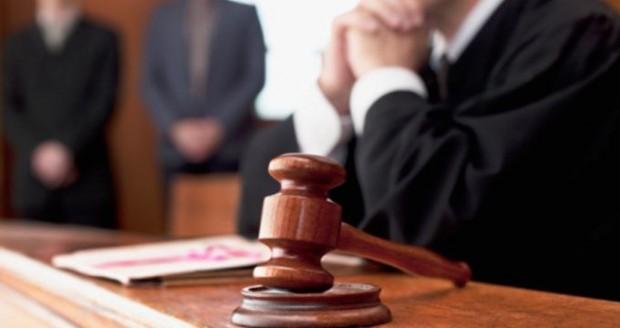 Судебный процесс позволит разобраться в ситуации