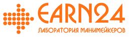 earn24.ru