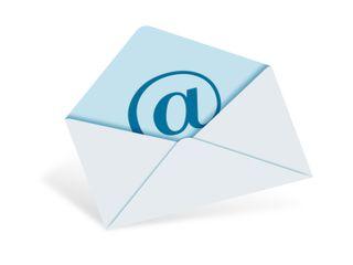Gmail, Яндекс почта, mail.ru