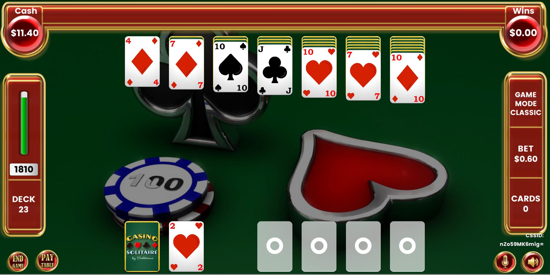 игра зарабатывать деньги играть онлайн бесплатно