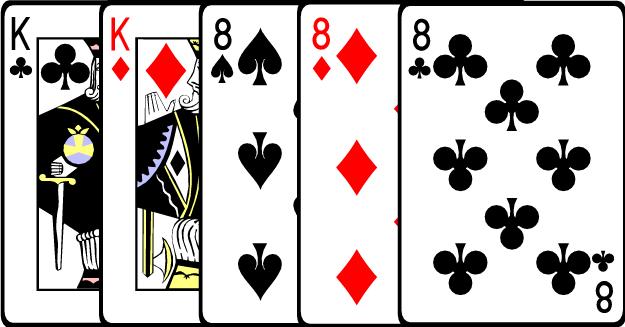 Фулл-Хаус