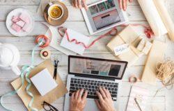 Заработок 1000 рублей в день в интернете